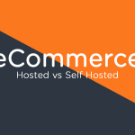 Hosted versus self-hosted eCommerce — Draft podcast