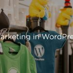 Marketing and positioning WordPress products — Draft podcast