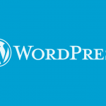 WordPress 5.1 Beta 2