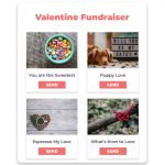 12 Online Fundraising Ideas for 2019
