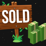 15 Lessons I Learned From Selling A Blog For $500,000