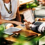 3 Key Tips for Improving Communication with Clients