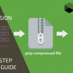 3 Ways to Enable WordPress GZip Compression (faster website)