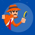 5 Powerful WordPress SEO Plugins To Help Your Site Rank In Google