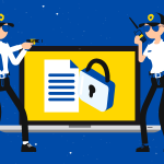 8 Effective WordPress Security Plugins And Tools To Keep Your Site Safe
