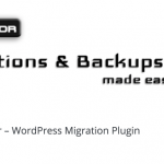Best WordPress Migration Plugins to Move Your Website