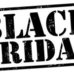 Black Friday 2019 CRAAAAZZZY Offers!