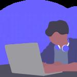 Cheat Code #1: Setting WordPress Options with WP-CLI