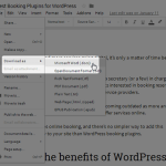 How To Publish From Google Docs To WordPress Without Any Hassle
