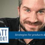 How Tom McFarlin manages a product & services business