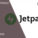 JetPack review - to use or not to use? We find out! (2019)