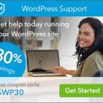 Modula – The User-friendly WordPress Gallery Plugin