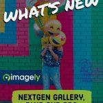 NextGEN Gallery 3.1.5 Now Available
