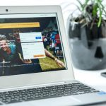 Simple Steps To Improve Website Design