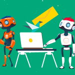 The Content Creator's Guide To Email Marketing Automation
