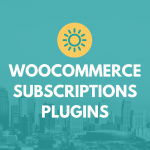 """WooCommerce: What """"Subscriptions"""" Plugin Should You Buy? [2019]"""