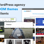 How this WordPress agency uses WPZOOM themes for happy clients