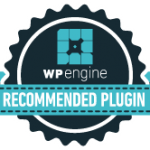 WP Engine Recommended Plugin